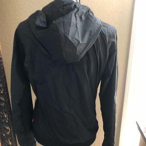 fb3ed689b448 Nike Jackets   Coats - NIKE WINDRUNNER OG - WOMEN S